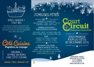 Court-Circuit_Dépliant Noel2015
